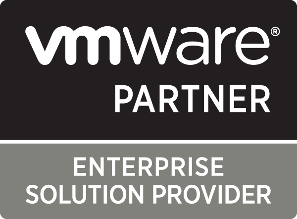FS CODES je ENTERPRISE SOLUTION PROVIDER společnosti VMware